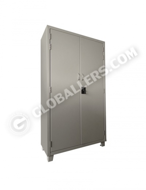 Heavy Duty Cabinet 10