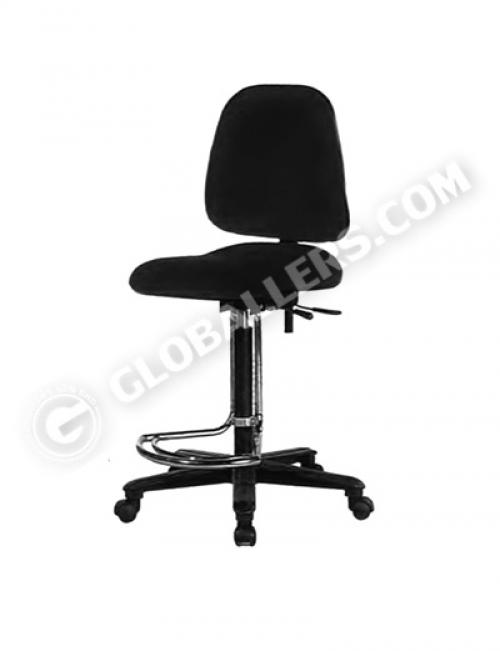 Lab Chair 03