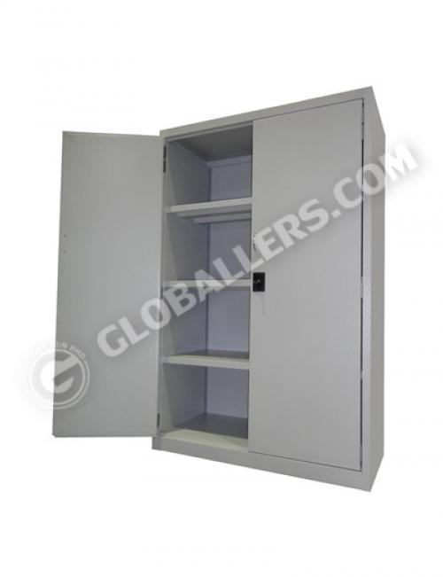 Full Height Cabinet 01