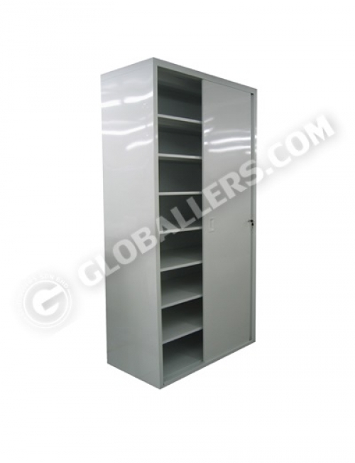 Full Height Cabinet 05