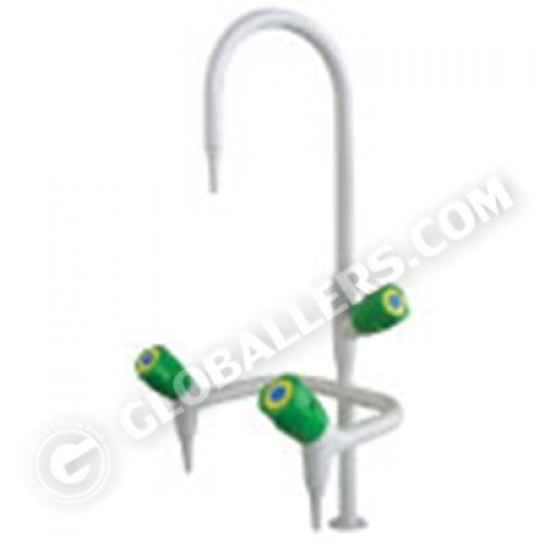 Lab Water Tap 11