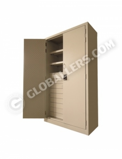 Tools Cabinet 15