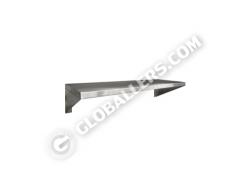 Stainless Steel Rack 08