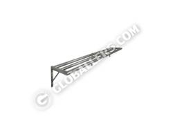 Stainless Steel Rack 09