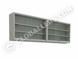 Overhead Hanging Cabinet 04
