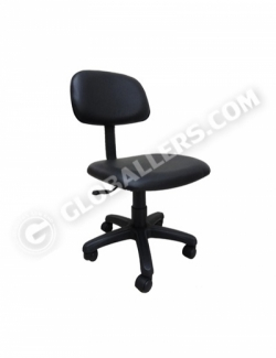 Lab Chair 02