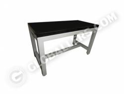 Balance Table 01
