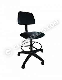 Lab Chair 01