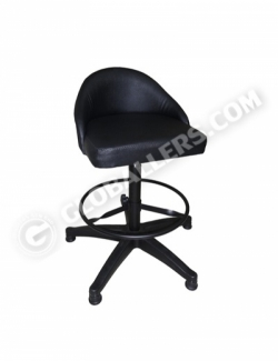 Lab Chair 04