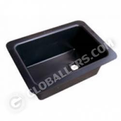 Polypropylene Sink 10