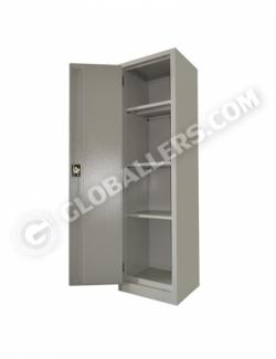 Full Height Cabinet 09