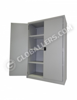 Full Height Cabinet 01