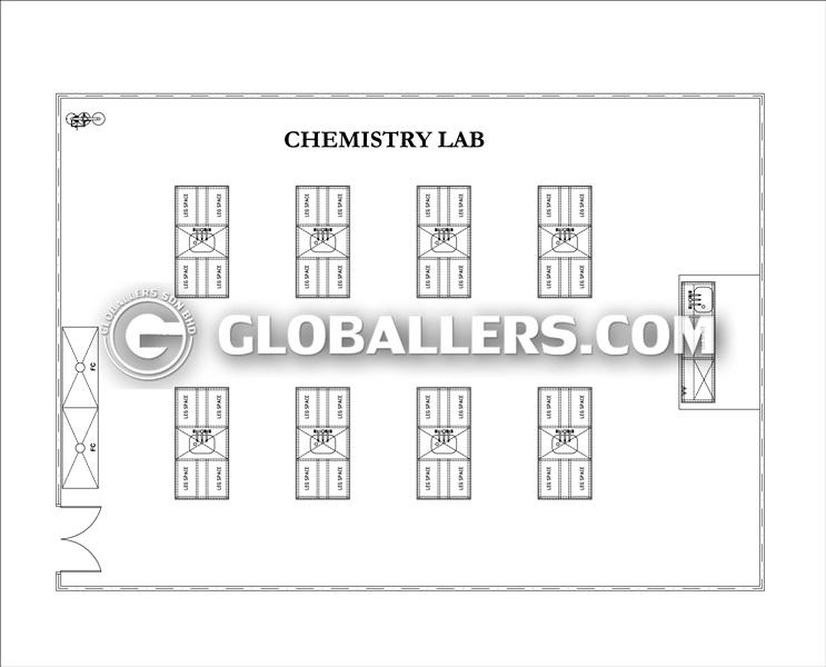 Lab Design 04